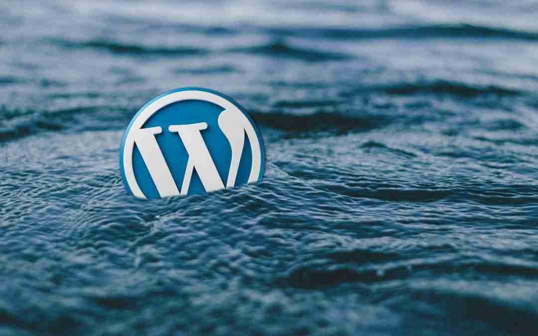 Wordpress 1280x853